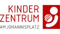 Kinderzentrum am Johannisplatz