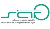 SAG Leipzig - Schwerpunktpraxis für Arthroskopie und Gelenkchirurgie