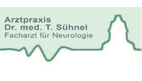 Arztpraxis Dr. med. T. Sühnel - Facharzt für Neurologie