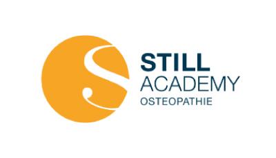 STILL ACADEMY Osteopathie