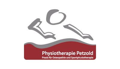 Physiotherapie Petzold Leipzig